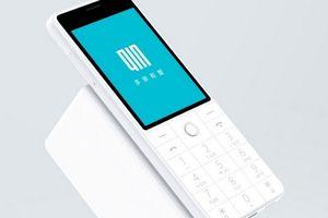 Xiaomi gây sốc với điện thoại tích hợp AI giá 700 nghìn đồng