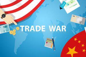 Vì sao Trump leo thang chiến tranh thương mại với Trung Quốc?
