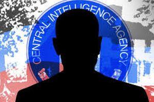CIA chứa chấp hàng trăm cựu điệp viên hai mang ở các vùng quê Mỹ