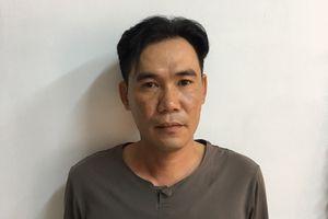 Đề nghị truy tố hai bị can cho vay nặng lãi