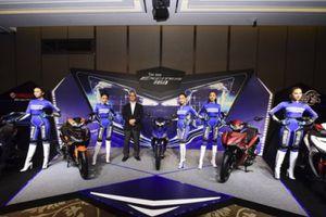 Yamaha Exciter 2019 khiến nhiều người kỳ vọng phải... 'mừng hụt'