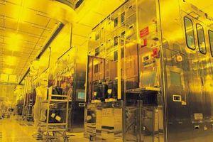 Công ty sản xuất chip lớn nhất thế giới TSMC bị virus tấn công, buộc phải ngừng hoạt động