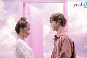 Không phải Jin Ju, người mà JSOL 'Trộm yêu' lại chính là cô nàng đặc biệt này