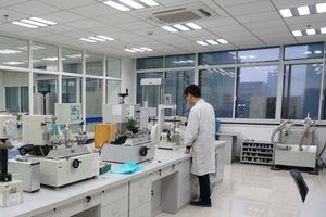 Dùng kit thử nhanh đánh giá mức độ tồn dư thuốc BVTV trong máu: Liệu có đủ cơ sở khoa học?