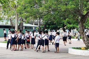 Nâng cao công tác phòng, chống bạo lực học đường, vi phạm pháp luật tại các cơ sở giáo dục