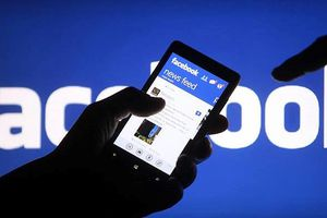 Chia sẻ thông tin trên mạng xã hội có vi phạm Luật An ninh mạng?