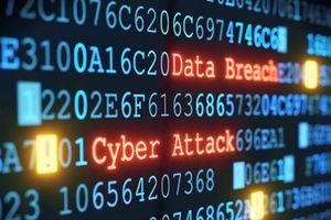 Lộ diện nhóm tin tặc gây ra vụ tấn công mạng chấn động Singapore