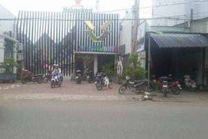 Hỗn chiến tại quán bar Window khiến 5 người thương vong