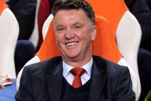 Van Gaal từ chối lời đề nghị khủng, thừa nhận sắp giải nghệ