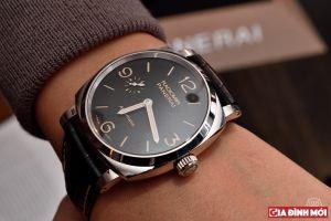 Cách lựa chọn đồng hồ theo nghề nghiệp: Bác sĩ đeo Longines, CEO dùng Omega