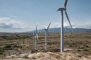Mỹ, Trung có cơ hội hợp tác lớn về phát triển năng lượng sạch
