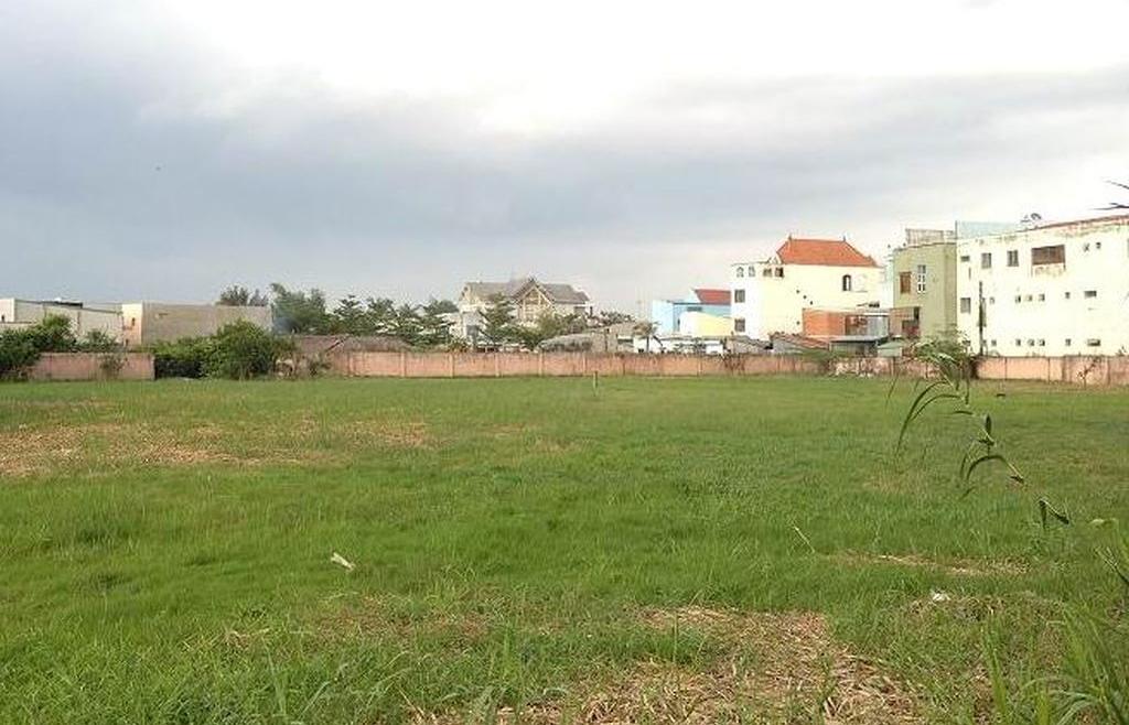Chính phủ yêu cầu Hà Nội giải quyết lại khiếu nại về đất đai ở xã Canh Nậu