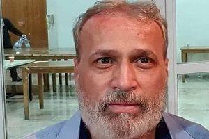 Chuyên gia vũ khí hàng đầu của Syria bị ám sát