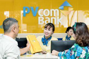 Bình tĩnh và chủ động xử lý tình huống, PVcomBank không thiệt hại gì trong vụ cướp tại Vũng Tàu