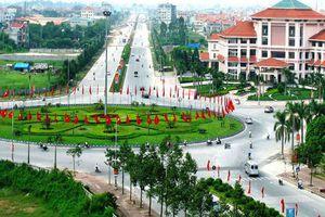 Vụ 100ha đất đổi 1,39km đường: Bắc Ninh báo cáo gì với Thủ tướng?