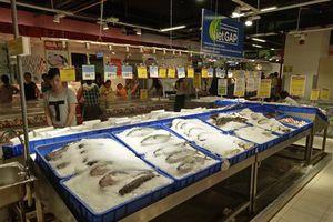 9 hội thảo 'nóng' về ngành thủy sản