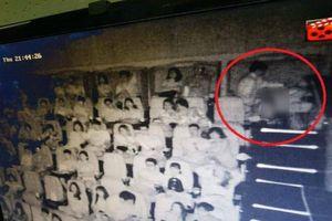 Phát tán cảnh nóng của khách trong rạp chiếu, nhân viên CGV bị buộc thôi việc