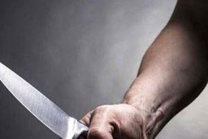 Đồng Nai: Bắt nam thanh niên đâm chết người yêu