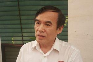 Đường sắt Yên Viên - Lào Cai lãng phí trăm tỷ: Người đầu ngành phải có trách nhiệm!