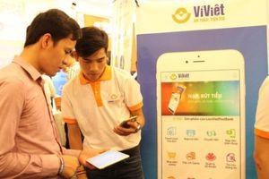 Internet Banking của LienVietPostBank bổ sung tính năng Ví Việt