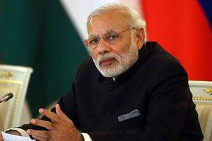 Bước vào cuộc chiến thương mại với Mỹ: Ấn Độ phải trả giá đắt?