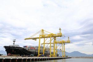 Thủ tướng yêu cầu kiểm tra quy trình thủ tục đầu tư Dự án mở rộng cảng Tiên Sa