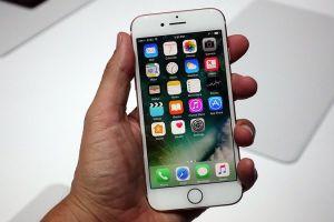 iPhone xách tay khan hàng, nhiều đại lý giảm giá ảo để hút khách