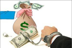 3 vị đại biểu HĐND xã ở Cà Mau bị đề nghị khởi tố vì tham ô tiền tỷ