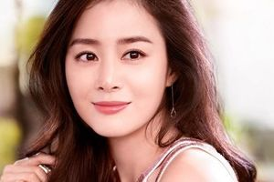 Kim Tea Hee lộ ảnh 'phát tướng' sau sinh con đầu lòng