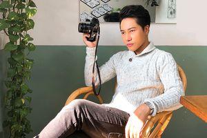 Nguyễn Đình Thanh Tâm: 'Đã có lúc hốt hoảng vì phẫu thuật thẩm mỹ quá tay'