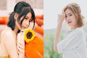 1 thỏi son trang điểm từ A-Z với bí kíp của hot girl cover triệu view Phan Yến Nhi