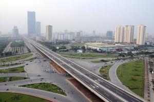 Đề nghị Hà Nội tạm dừng dùng quỹ đất thanh toán cho 5 dự án BT