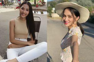 3 mỹ nhân Việt khiến người hâm mộ xót xa lo lắng vì quá gầy
