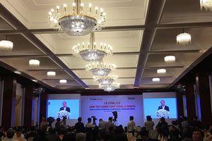 Thaco bỏ ra 7.800 tỷ đồng đầu vào Hoàng Anh Gia Lai và dự kiến đầu tư tiếp 12.000 tỷ đồng cho HNG