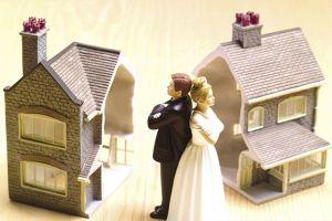 Tài sản được thừa kế trước khi kết hôn có phải là của riêng?