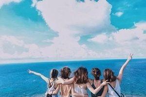 Du lịch tháng 8 nên đi đâu?