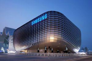 Samsung đầu tư 160 tỷ USD vào việc nghiên cứu 5G và trí tuệ nhân tạo