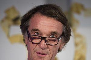 Người giàu nhất nước Anh chuyển sang Monaco