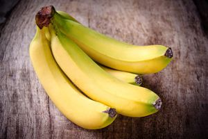 Top 7 thực phẩm không nên ăn vào buổi tối
