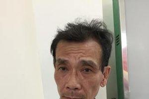 Thừa Thiên Huế: Anh rể đâm chết em vợ lúc rạng sáng