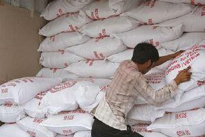 Nigeria siết ngoại tệ, một loạt mặt hàng xuất khẩu chủ lực của Việt Nam gặp khó