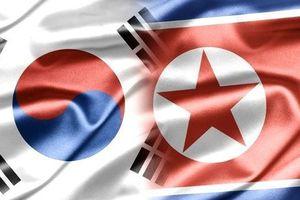 Hàn Quốc, Triều Tiên nhất trí đàm phán cấp cao vào ngày 13/8