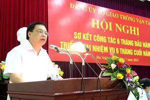 Sự nghiệp chính trị của tân Phó Trưởng Ban Tuyên giáo TƯ Lê Mạnh Hùng