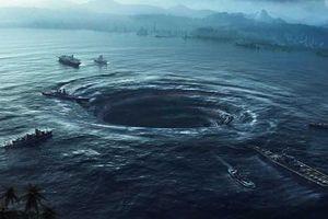 Bí mật bên dưới Tam giác quỷ Bermuda được thợ săn kho báu khai phá