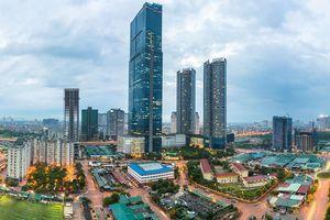Chuyên gia của ANZ: Kinh tế Việt Nam sẽ tiếp tục tăng trưởng mạnh mẽ