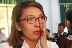 Đắk Lắk đốc thúc chấm dứt hợp đồng với hàng trăm giáo viên