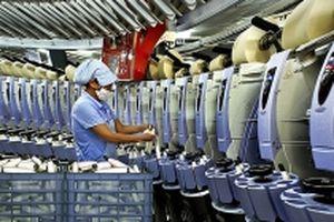 Long An tạo thuận lợi để doanh nghiệp FDI hoạt động hiệu quả