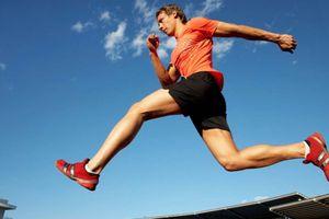 Phát hiện mới về tập thể dục thường xuyên