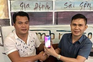 Choáng với những thương vụ mua bán SIM 'khủng' thị trường Việt