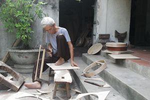 Nơi lưu giữ thanh âm hồn Việt